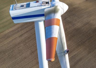 Windkraft 2